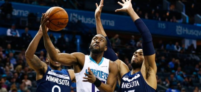 NBA tips NBA betting preview NBA preview