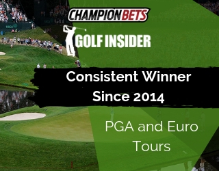 Golf Insider golf tips