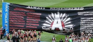 AFL tips AFL betting preview