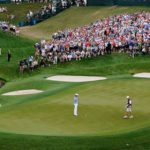 Golf insider golf betting tips