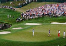 Golf insider golf betting tips