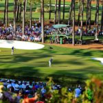 Golf Insider golf betting tips golf tips