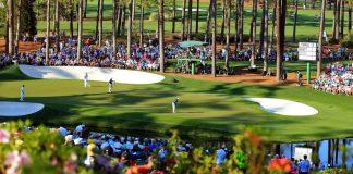 Golf Insider golf betting tips golf tips