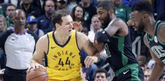 NBA betting preview NBA tips