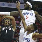 NBA betting preview NBA tips NBA betting tips