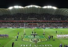 NRL 2019 NRL tips NRL preview