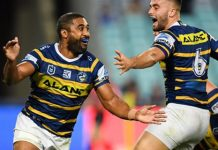 NRL betting tips AFL betting tips footy betting market