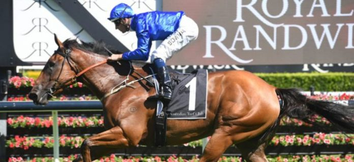 Group 1 Coolmore Legacy Stakes preview