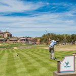 golf preview golf betting preview Valero Texas Open